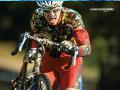pic bicycle racer