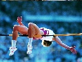pic high jumper